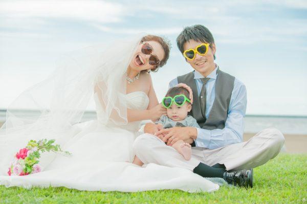 【まだ間に合う!!】2018年内の結婚式をお考えのアナタへ