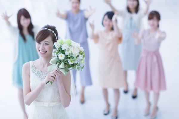 【6月の花嫁は幸せになれる】夢のジューンブライドフェア開催中!