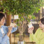 【ゲスト満足度を上げるために…】ゲストが結婚式に参加してどこを見ているかって知ってる?