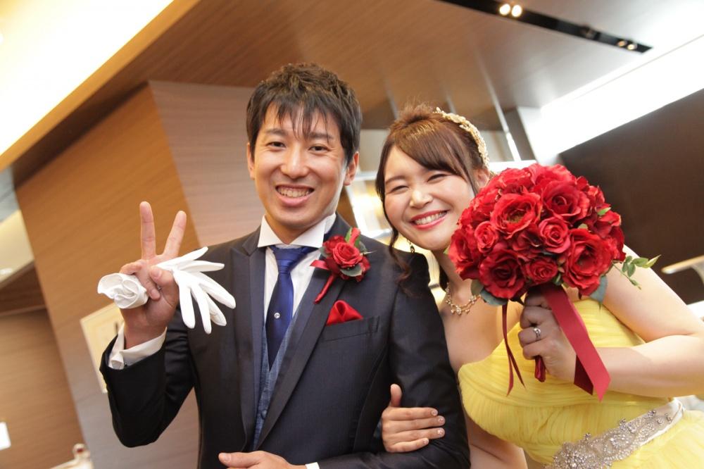 【憧れの2021年婚♥】式場見学&予約は早いほうが良い!?
