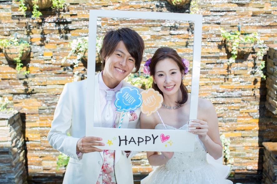 【地元柏崎刈羽】で結婚式を挙げる5つのポイント!!
